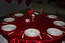 Jantar dos Namorados008