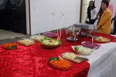 Jantar dos Namorados103