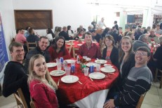 Jantar dos Namorados115