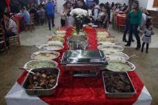 Jantar dos Namorados120