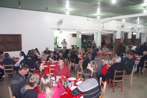 Jantar dos Namorados131