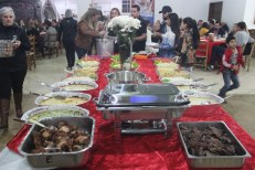 Jantar dos Namorados133