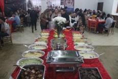 Jantar dos Namorados134