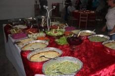 Jantar dos Namorados141
