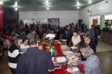 Jantar dos Namorados149