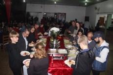 Jantar dos Namorados156