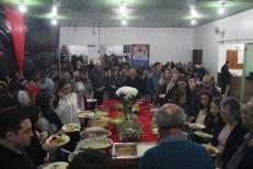 Jantar dos Namorados171
