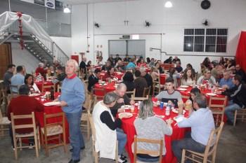 Jantar dos Namorados176