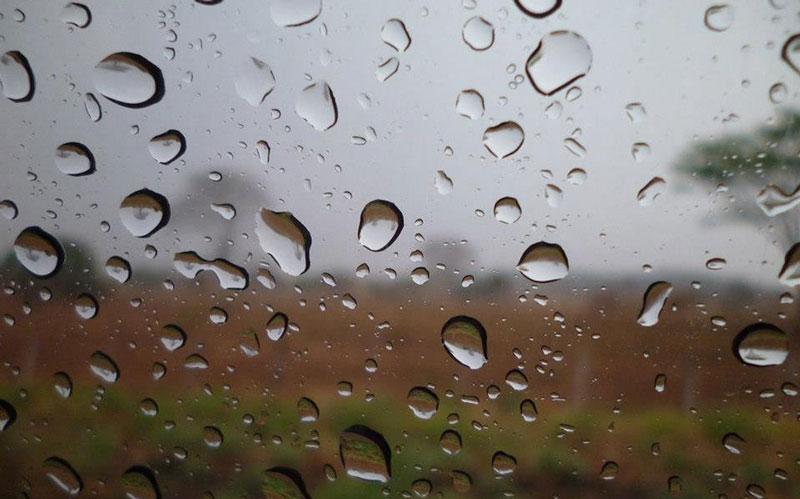 Virada no tempo pode trazer chuva, frio e vento ao RS