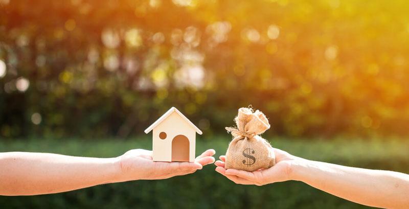 Caixa anuncia medidas para o crédito imobiliário