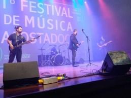 festival_acostadoce005