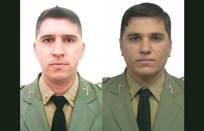 Reunião que trataria de segurança em Cerro Grande do Sul foi cancelada