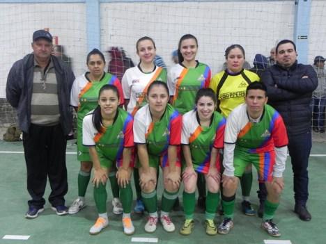Final Cerro020