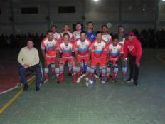 Final Cerro026