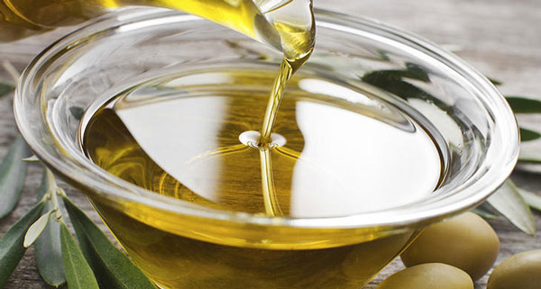 Confira a lista de azeites reprovados pelo Ministério da Agricultura