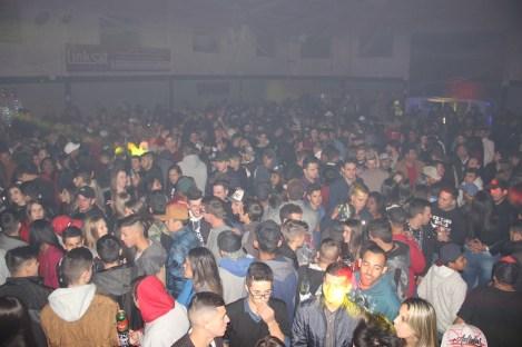blackout107