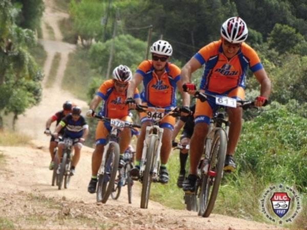1º Desafio de Mountain Bike de Sentinela do Sul ocorre no domingo (07)