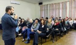 plenaria_educacao003