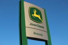 Alvorada Jhon Deere002