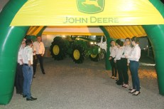 Alvorada Jhon Deere024