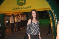 Alvorada Jhon Deere035