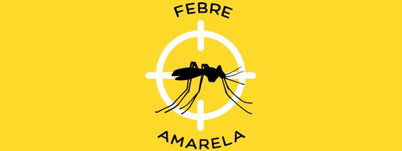 Especialistas debatem ações para enfrentar avanço da febre amarela no Estado