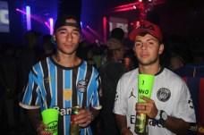 blackout_neon130
