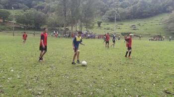 olimpiada_escolar_camaqua