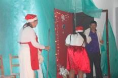 Natal APAE240