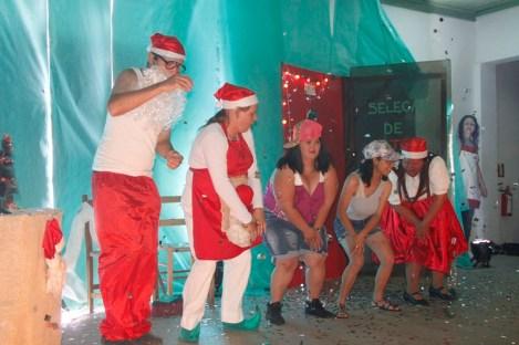 Natal APAE275