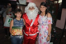 Natal APAE317