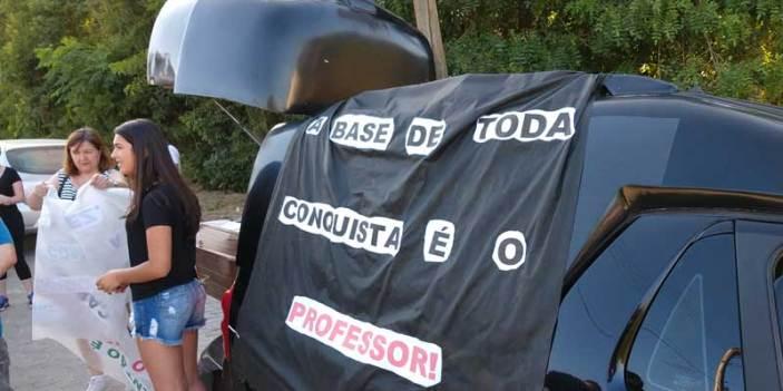 protesto_professores_cerro