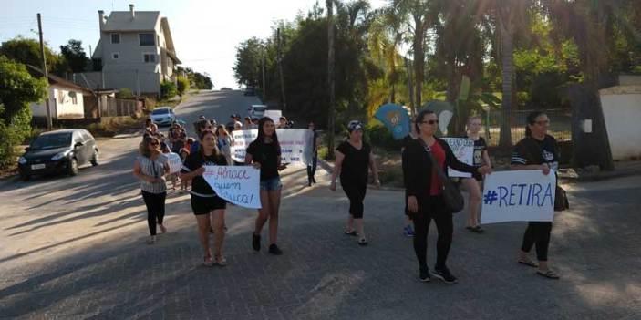protesto_professores_cerro2