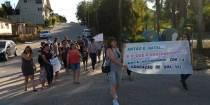 protesto_professores_cerro3