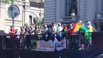 protesto_seguranca006