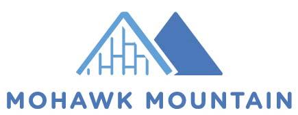 MOHAWK MOUNTAIN SKI AREA INC Jobs