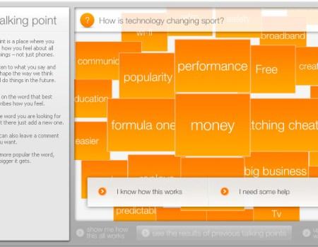 Orange_Talking-Point.jpg