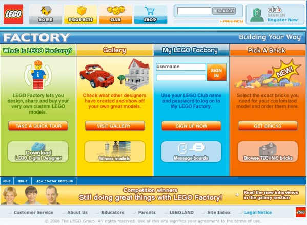 lego-factory.jpg