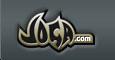 logo_joga.jpg