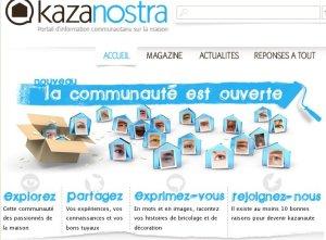 kazanostra_communaute_2