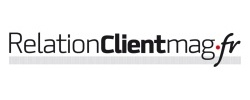 logo_relationclientmag_0