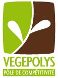 vegepolys_logo