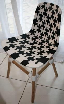 premiere-chaise-imprimee-en-3D