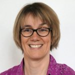 Lise Déchamps