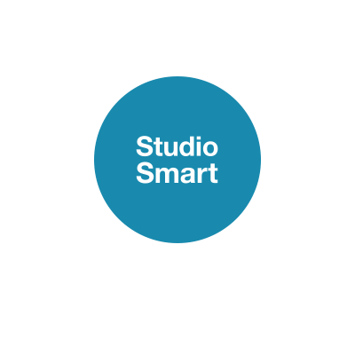 Access to Smart Tools