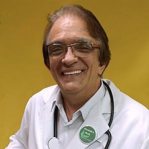 Dr. Paulo Cezar Maldonado