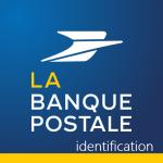 identification la banque postale mon compte