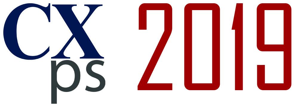 cxps 2019 client experience