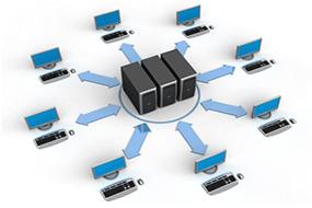 desktop-virtualization
