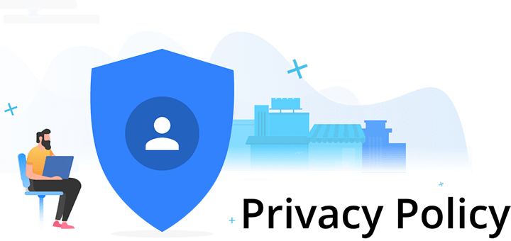 Privacy policy  ClientFlow